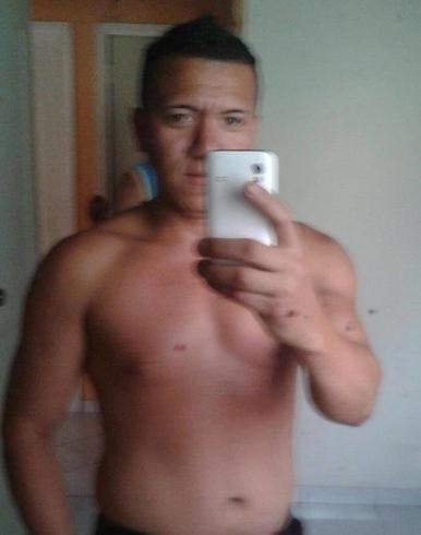 Busco pareja. Hombre de 30 años busca mujer en México, Cancun