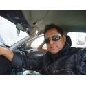 Busco pareja. Hombre de 52 años busca mujer en Ecuador, Guayaquil
