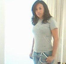 Busco pareja. Mujer de 31 años busca hombre en Colombia, Barranquilla