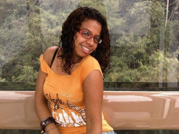 mujer buscando hombre para amistad arica y parinacota