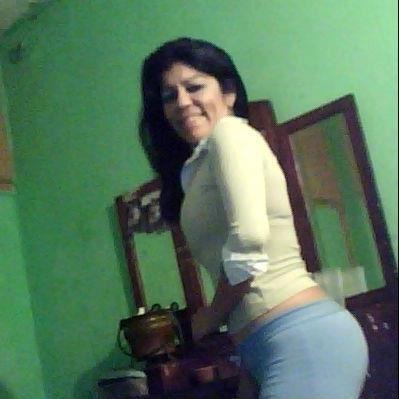 mujer busca hombre en valencia venezuela
