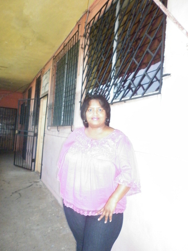 Buscar contactos de Chicas y Mujeres de Panama en Colon