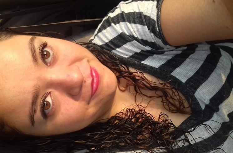 Busco pareja. Mujer de 31 años busca hombre en Guatemala, Villa Nueva