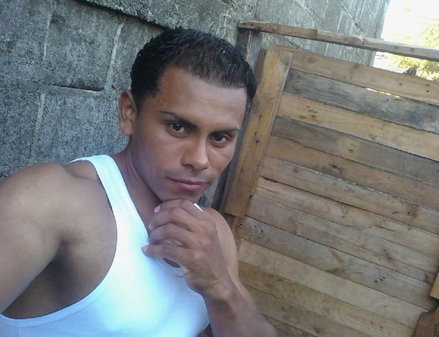 Busco pareja. Hombre de 31 años busca mujer en Nicaragua, Leon