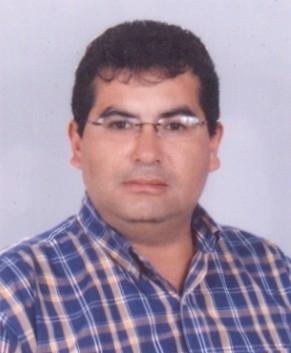 Busco pareja. Hombre de 40 años busca mujer en Perú, Arequipa