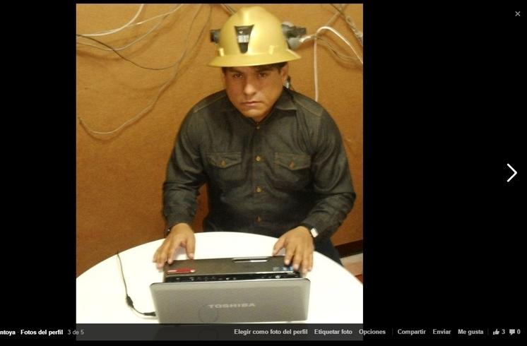 Busco pareja. Hombre de 46 años busca mujer en Perú, Ica