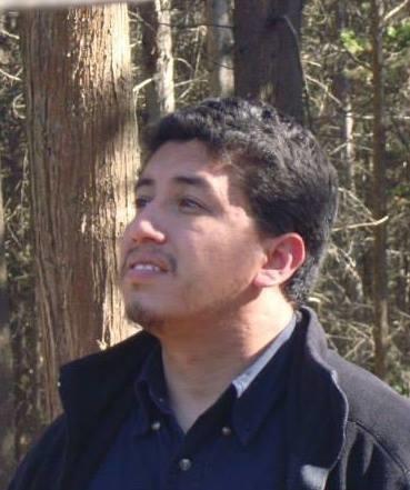 Busco pareja. Hombre de 37 años busca mujer en Guatemala, Quetzaltenango
