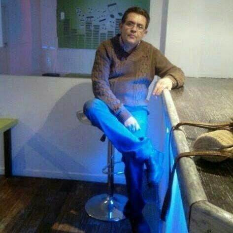 Busco pareja. Hombre de 66 años busca mujer en España, Villanueva De La Sserena