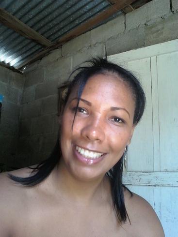 Fotos putas venezuela directorio de escorts