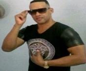 Busco pareja. Hombre de 37 años busca mujer en Cuba, Camaguey