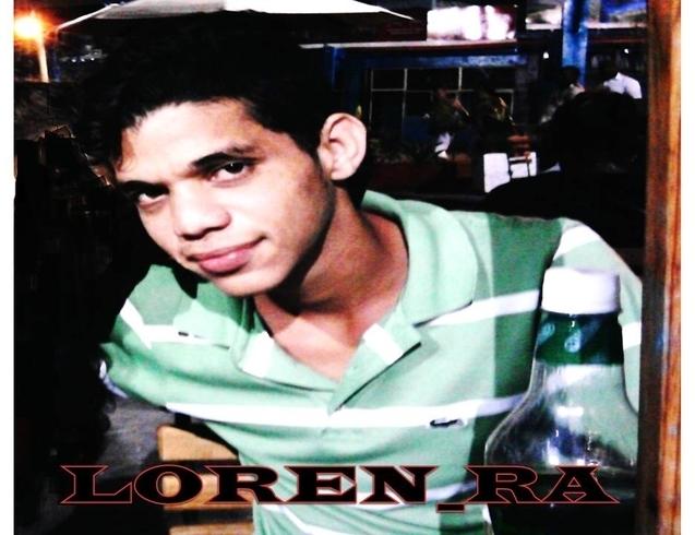 Busco pareja. Chico de 22 años busca chica en Cuba