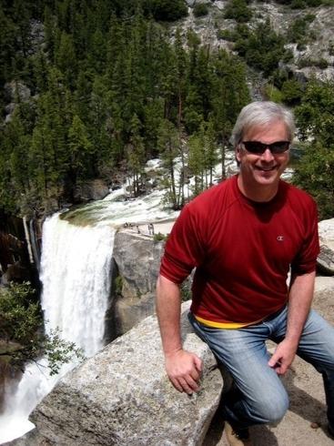 Busco pareja. Hombre de 57 años busca mujer en Estados Unidos de América, Eastsound