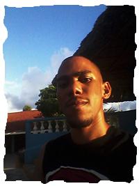 Busco pareja. Hombre de 31 años busca mujer en Cuba, Sancti Spiritus