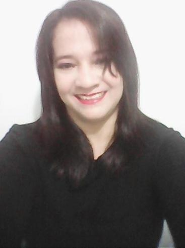 Busco pareja. Mujer de 45 años busca hombre en Colombia, Cali