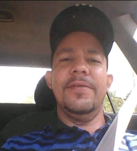 Busco pareja. Hombre de 38 años busca mujer en Panamá, Panama