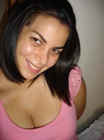 mujer busca mujer en venezuela