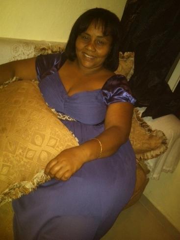 Mujer busca hombre ixtapa zihuatanejo