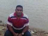 Busco pareja. Hombre de 35 años busca mujer en Venezuela, Maracay