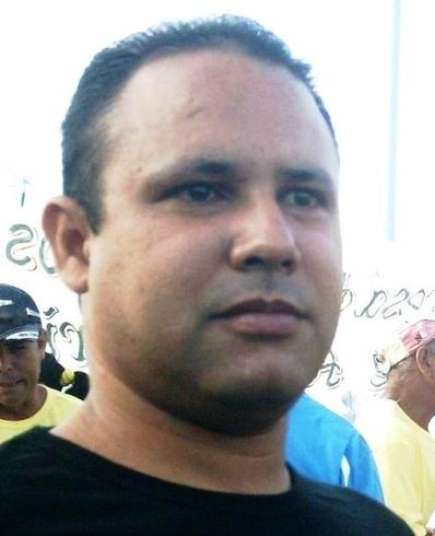 Busco pareja. Hombre de 33 años busca mujer en Cuba, Las Tunas
