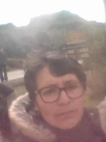 Busco pareja. Mujer de 42 años busca hombre en Ecuador, Azogues
