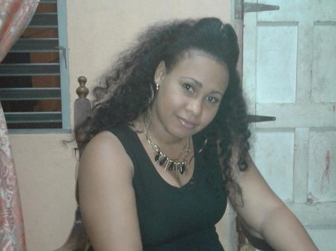 Busco pareja. Chica de 18 años busca chico en Cuba, La Habana