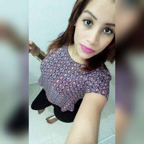 Busco pareja. Chica de 22 años busca chico en República Dominicana, Puerto Plata