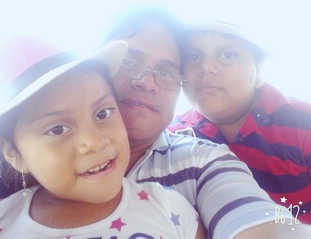 Busco pareja. Hombre de 34 años busca mujer en Ecuador, Riobamba
