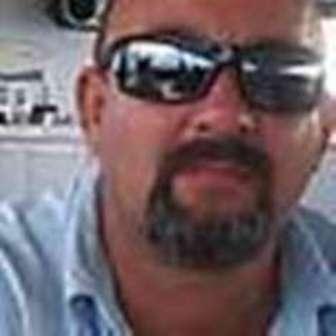 Busco pareja. Hombre de 44 años busca mujer en México, Monterrey
