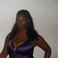 Busco pareja. Mujer de 38 años busca hombre en Cuba, Pinar Del Rio