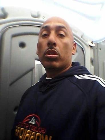 Busco pareja. Hombre de 35 años busca mujer en Estados Unidos de América, Fresno