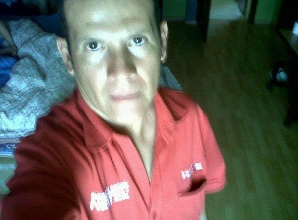 Las mejores zonas para contactos de whatsapp de Coahuila en Torreón ⇵