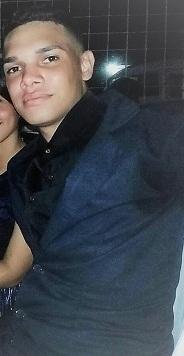 Busco pareja. Chico de 19 años busca chica en Venezuela, Maracaibo