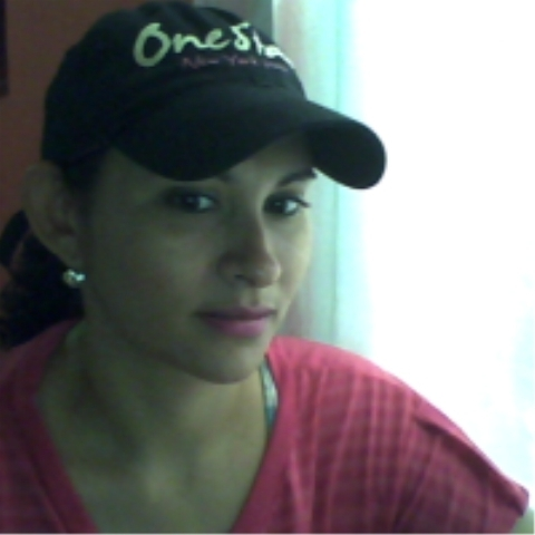 conocer gente gratis en colombia
