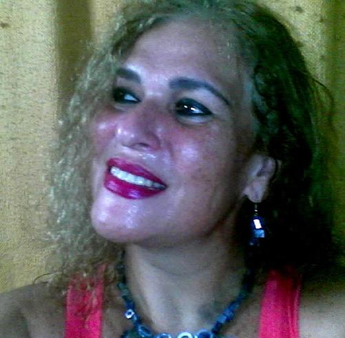 mujer busca hombre encarnacion
