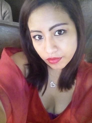 mujer busca chico guatemala