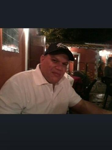 Busco pareja. Hombre de 38 años busca mujer en Venezuela, Valencia