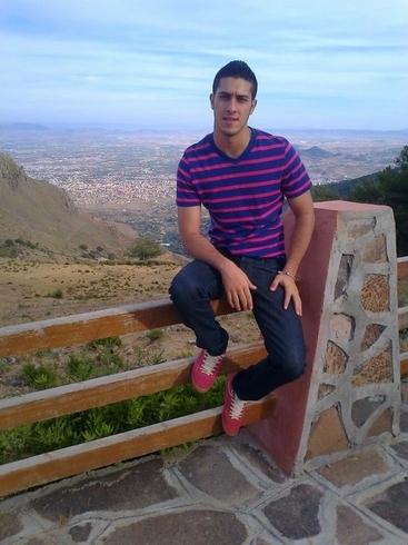 Chat Gratis Melilla