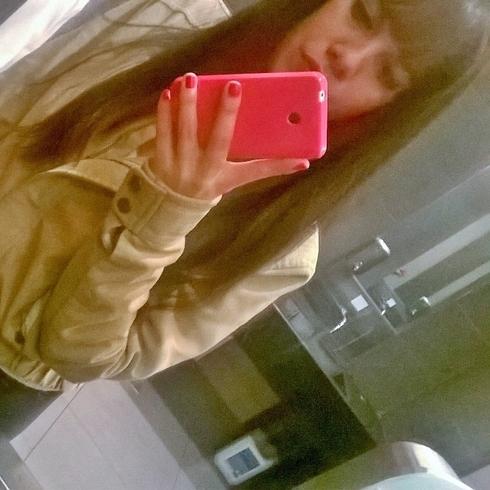 Busco pareja. Chica de 22 años busca chico en Argentina, Capital Federal