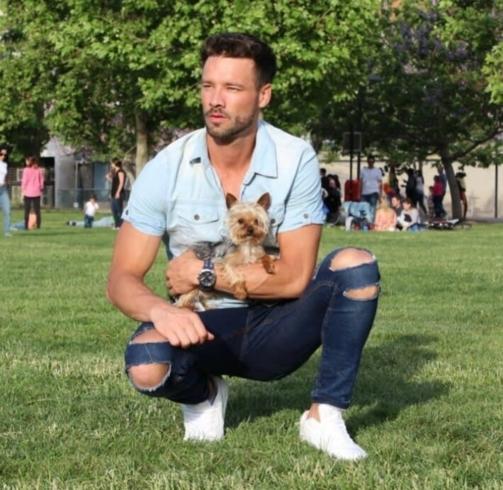 Busco pareja. Chico de 21 años busca chica en Argentina, Buenos Aires