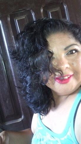 Busco pareja. Mujer de 37 años busca hombre en Bolivia, La Paz