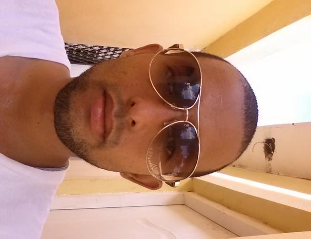 Busco pareja. Chico de 29 años busca chica en República Dominicana, Santo Domingo