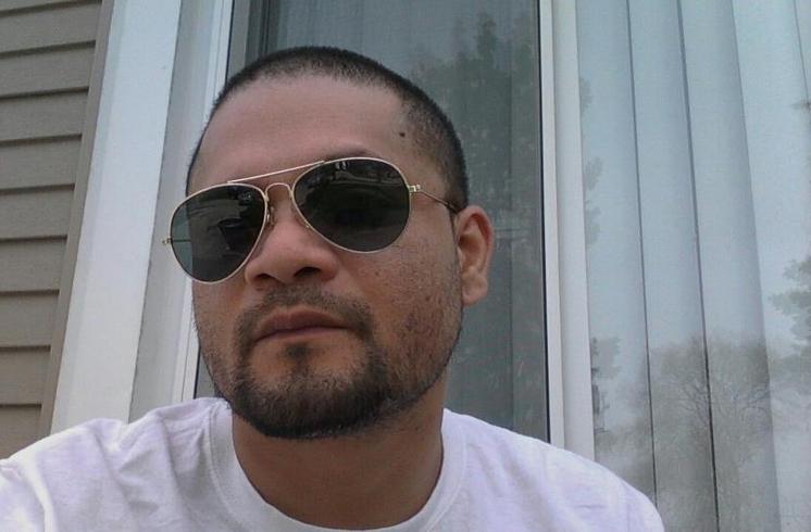 Busco pareja. Hombre de 36 años busca mujer en México, Playa Del Carmen
