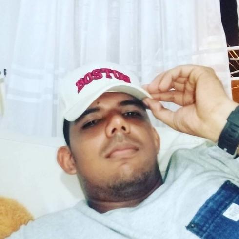 Busco pareja. Chico de 26 años busca chica en Colombia, Cartagena
