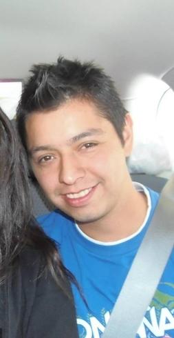 Busco pareja. Hombre de 30 años busca mujer en Chile, Santiago
