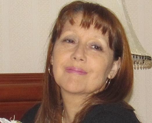 Mujer busca hombre en concepcion chile