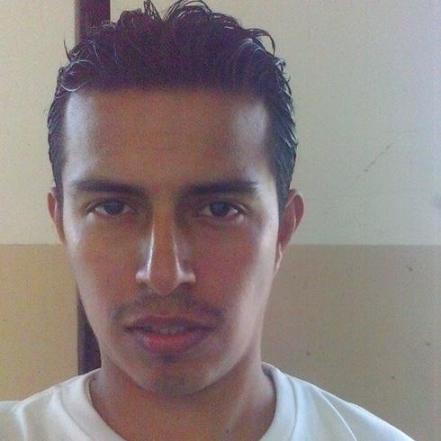 Busco pareja. Chico de 26 años busca chica en Ecuador, Guayaquil