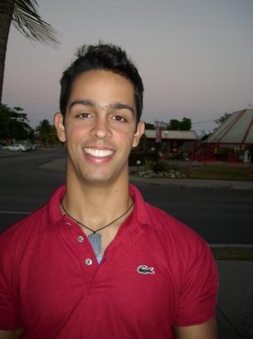 Contactos Gays zonas de Cuba