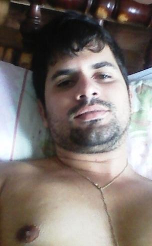 Busco pareja. Chico de 27 años busca chica en Cuba, Santa Clara