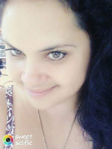 Busco pareja. Mujer de 30 años busca hombre en Cuba, Mountain View