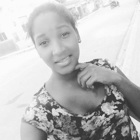 Busco pareja. Chica de 20 años busca chico en República Dominicana, Boca Chica